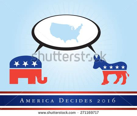 Liberal democratic state essay 2017